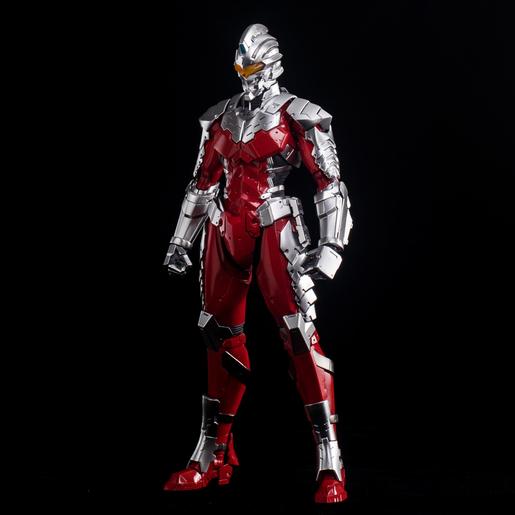 "Ultraman - 12"" Hero's Meister - 1/6 (Pre-order)"