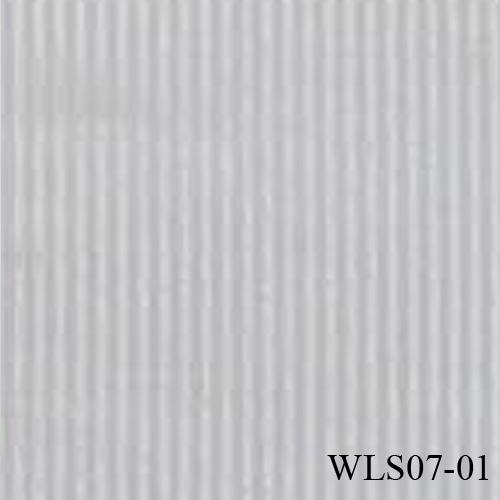 WLS07