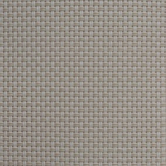 40N003 Beige/White