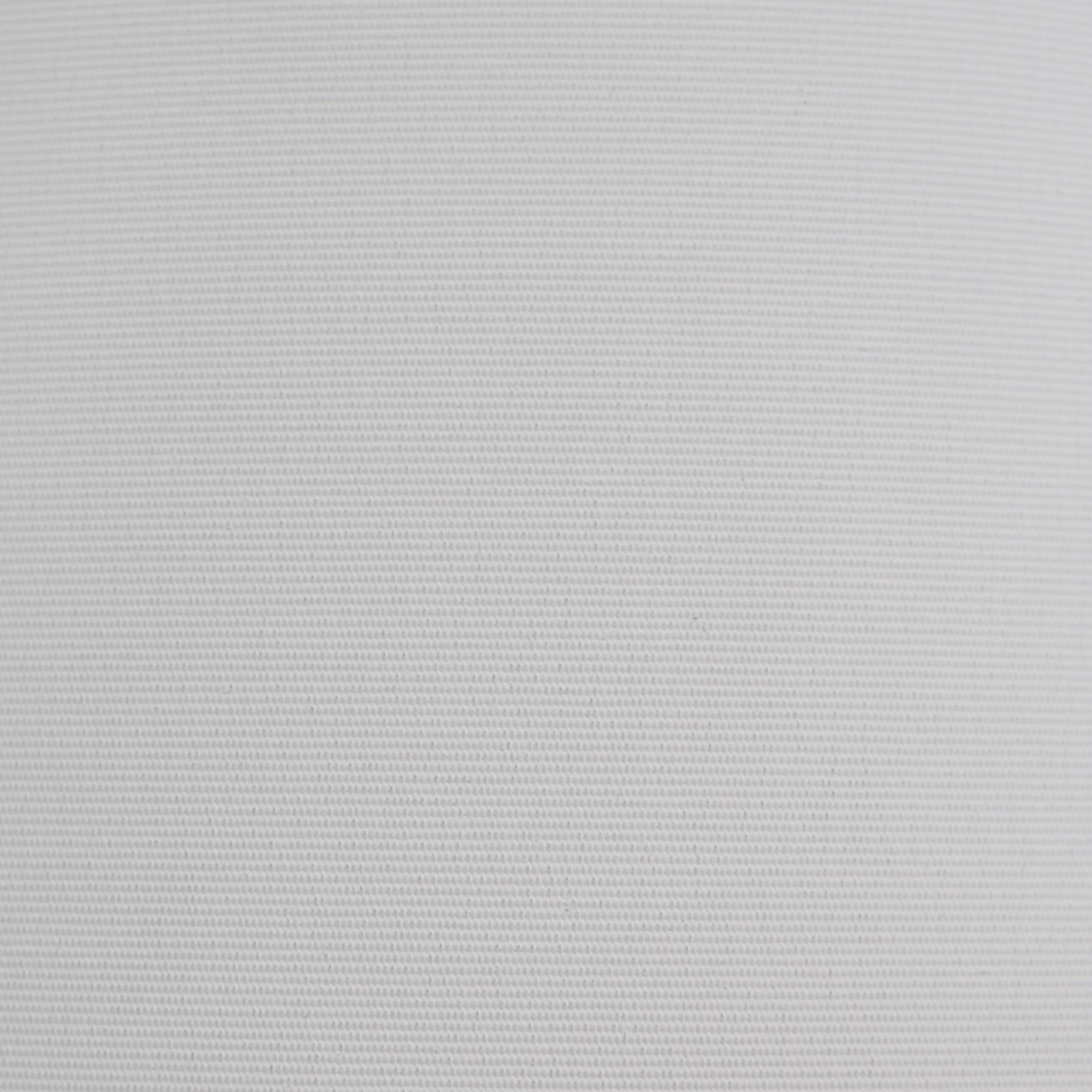 Berke-White