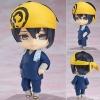 Nendoroid Co-de - Touken Ranbu Online: Mikazuki Munechika Uchiban Co-de(Pre-order)
