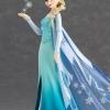 figma Elsa
