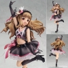 [Exclusive Sale] Alpha Omega - THE IDOLM@STER Cinderella Girls: Nao Kamiya Triad Primus ver. Complete Figure(Pre-order)