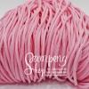 เชือกร่ม P.P. #10 สีชมพูอ่อน (10เมตร)