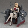 Wonderful Hobby Selection : figma - Kantai Collection -Kan Colle- Warspite(Pre-order)