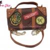กระเป๋าสตางค์ฮอกวอตส์และชานชาลา934