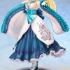 Shining Resonance - Kirika Towa Alma 1/8 Complete Figure(Pre-order)