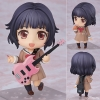 Nendoroid - BanG Dream!: Rimi Ushigome(Pre-order)