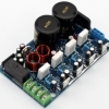 บอร์ดแอมป์ LM1875 2.0 Amplifier Board with C1237 20W+20W (8 Ohm)