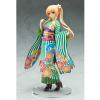 Saenai Heroine no Sodatekata - Sawamura Spencer Eriri - 1/8 - Kimono ver. (Limited Pre-order)
