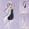 Re:ZERO -Starting Life in Another World- Emilia High School Teacher Ver. 1/7 Complete Figure(Pre-order)