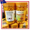 Royal jelly 1000 mg./365 Softgels ausway