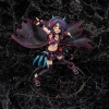 THE IDOLM@STER Cinderella Girls Mirei Hayasaka Make-up Impact 1/7 Complete Figure(Pre-order)