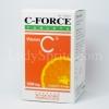 C-FORCE วิตามินซี 1000mg