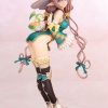 Shining Resonance - Rinna Mayfield 1/8 Complete Figure(Pre-order)