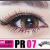 ขนตาปลอม Pretty Lashes PR07