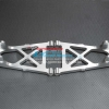 ALLOY FRONT LOWER ARM - BJ055
