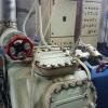 เครื่องทำน้ำแข็งขนาด 30 ตัน คอมเพรสเซอร์ Sabroe