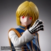 Hunter x Hunter - Kurapika - HG (Limited Pre-order)