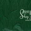 เชือกร่ม สีเขียว