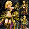 Shironeko Project - Charlotte Ferrier -Soul of Knights- 1/7 Complete Figure(Pre-order)