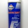 น้ำมันกันสนิม.Anticorit DFG spray 400 ml.