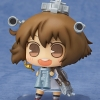 (Pre-order) Medicchu Kantai - Collection -Kan Colle- Yukikaze