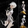 Land of the Lustrous - Antarcticite Complete Figure(Pre-order)