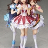 THE iDOLM@STER 10th Anniversary Memorial Figure (Limited Pre-order)