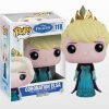 (Pre-order) POP! Disney - Frozen: Elsa (Coronation ver.)