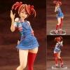 HORROR BISHOUJO - Bride of Chucky: Chucky 1/7 Complete Figure(Pre-order)