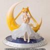 Bishoujo Senshi Sailor Moon - Princess Serenity - Figuarts Zero chouette (Limited Pre-order)