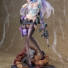 After-School Arena - First Shot: All-Rounder ELF 1/7 Complete Figure(Pre-order)
