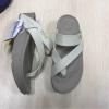 รองเท้า fitflop ไซส์ 36-40 No.FF059