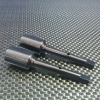 ALLOY MIDDLE SHAFT JOINT - 1PR