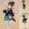 THE IDOLM@STER - Ritsuko Akizuki 1/8 Complete Figure(Pre-order)