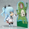 (Pre-order) Nendoroid - Sora no Method: Noel