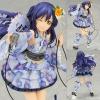 Love Live! School Idol Festival - Umi Sonoda 1/7 Complete Figure(Pre-order)