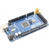 Arduino MEGA 2560 R3 แถมฟรี สายUSB