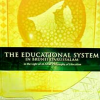 The Educational System in Brunei Darussalam in the Light of Al-Atlas' Philosophy of Education