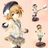 Geki Jigen Tag Blanc + Neptune VS Zombie Gundan - Blanc 1/7 Complete Figure(Pre-order)