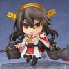 (Pre-order)Nendoroid - Kantai Collection -Kan Colle- Haruna Kai-II