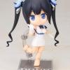 (Pre-order) Cu-poche Hestia Posable Figure