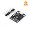 Kickstarter Digispark Arduino บอร์ดพลังจิ๋ว ATTiny85 Digispark Development Board ATtiny85 Digispark ATtiny85