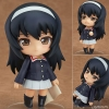 Nendoroid - Girls und Panzer: Mako Reizei(Pre-order)