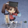(Pre-order) Nendoroid - Kantai Collection -Kan Colle- Ryujo