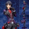 [Exclusive Sale] Ensemble Stars! - Rei Sakuma 1/7 Complete Figure(Pre-order)