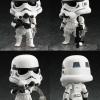 (Pre-order) Nendoroid - Star Wars Episode 4: Stormtrooper
