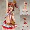 THE IDOLM@STER Million Live! - Mirai Kasuga -Million Spark!- 1/8 Complete Figure(Pre-order)