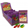 Harry Potter Jelly Slugs Gummi Candy Slugs